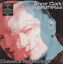 Synaesthesia - Classics Re-Worked - Anne Clark