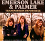 Transmission Impossible - Emerson, Lake & Palmer