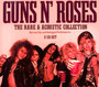 The Rare & Acoustic Collection - Guns n' Roses