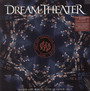 Lost Not Archives: Images & Words - Live In Japan - Dream Theater