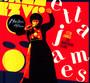 Montreux Years - Etta James