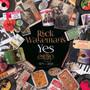 Yes Solos - Rick Wakeman