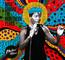Montreux Years - Nina Simone