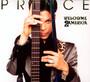 Welcome 2 America - Prince