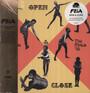 Open & Close - Fela Kuti