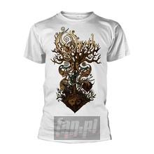 Tree _Ts803341058_ - Opeth