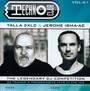 Techno Club vol. 61 - V/A