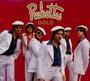 Gold - The Rubettes