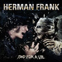 Two For A Lie - Herman Frank