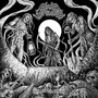 Left For The Worms - Molis Sepulcrum