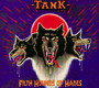 Filth Hounds Of Hades - Tank