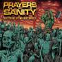 Doctrine Of Misanthropy - Prayers Of Sanity