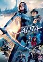 Alita - Battle Angel - Movie / Film