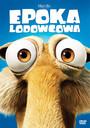 Epoka Lodowcowa - Movie / Film