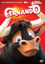 Fernando - Movie / Film