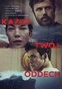 Każdy Twój Oddech - Movie / Film