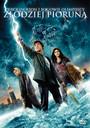 Percy Jackson I Bogowie Olimpijscy: Złodziej Pioruna - Movie / Film