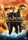 Percy Jackson: Morze Potworów - Movie / Film