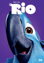 Rio - Movie / Film