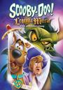 Scooby-Doo! I Legenda Miecza - Movie / Film