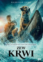Zew Krwi - Movie / Film