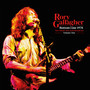 Bottom Line 1978 vol.1 - Rory Gallagher