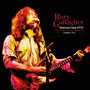 Bottom Line 1978 vol.2 - Rory Gallagher