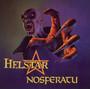 Nosferatu - Helstar