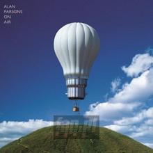 On Air - Alan Parsons