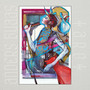 Tarot - Anders Buaas