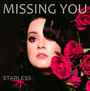 Missing You - Starless