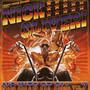 N.O. Hits At All vol.7 - Nick Oliveri
