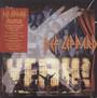 Volume 3 - Def Leppard