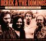 Transmission Impossible - Derek & The Dominos