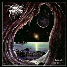 Eternal Hails - Darkthrone