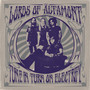 Tune In, Turn On, Electrify! - Lords Of Altamont