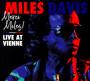 Merci. Miles! Live At Vienne - Miles Davis