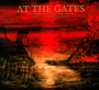 Nightmare Of Being - At The Gates