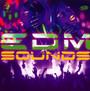 Edm Sounds - V/A