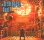 Play In Time - Live 1970 - Jethro Tull