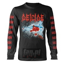 Once Upon The Cross _Ts8033408781068_ - Deicide