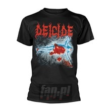 Once Upon The Cross _Ts803340878_ - Deicide