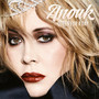 Queen For A Day - Anouk
