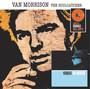 The Soulcatcher (+ Versatile CD) - Van Morrison