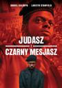 Judasz I Czarny Mesjasz - Movie / Film