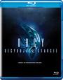 Obcy 2: Decydujące Starcie - Movie / Film