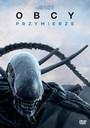Obcy: Przymierze - Movie / Film