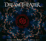 Lost Not Archives: Images & Words - Live In Japan 2017 - Dream Theater