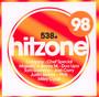 Hitzone 98 - V/A