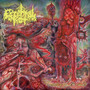 Excretion Of Mortality - Cerebral Rot